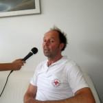 2015-08-05 BRK Zentrum - KiKUs im Interview